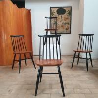 Tapiovaara chair