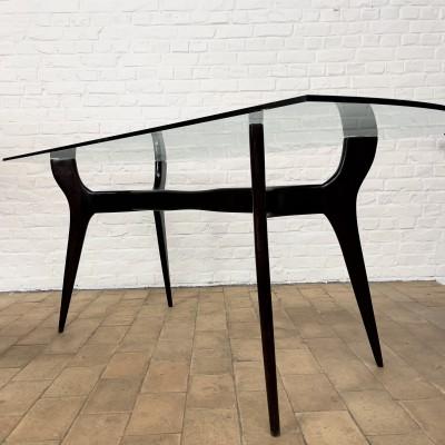 1960 design table