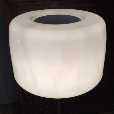 Design floor lamp 1960