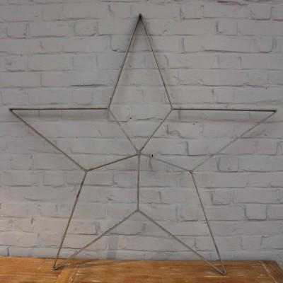 Former Metal Star