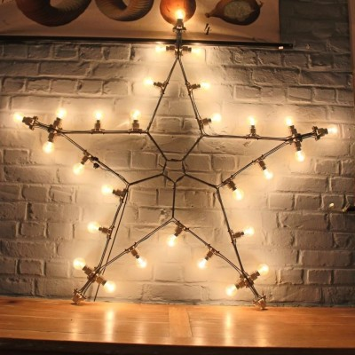 1 to 10 bright stars