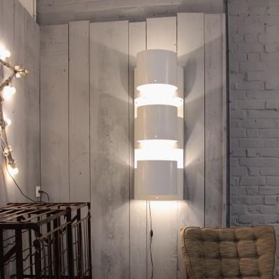 Wall lamp 1960