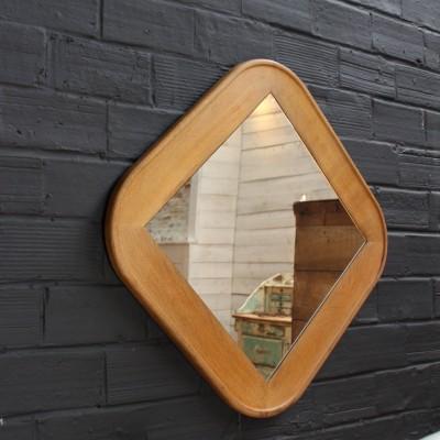 Miroir 1960