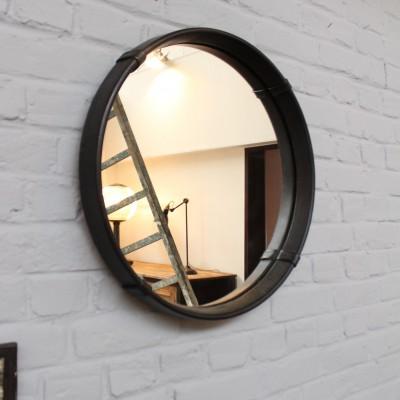 Mirror 1950
