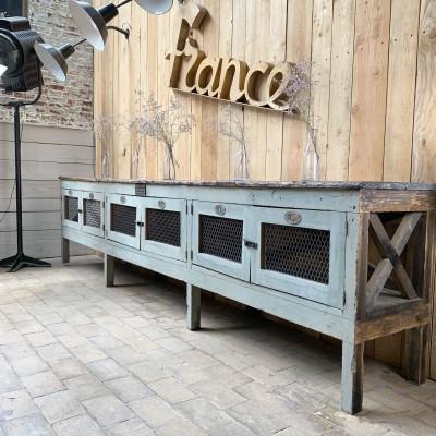 Workbench factory furniture