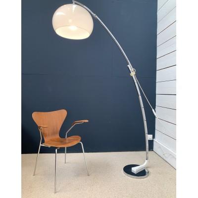 Floor lamp 1970