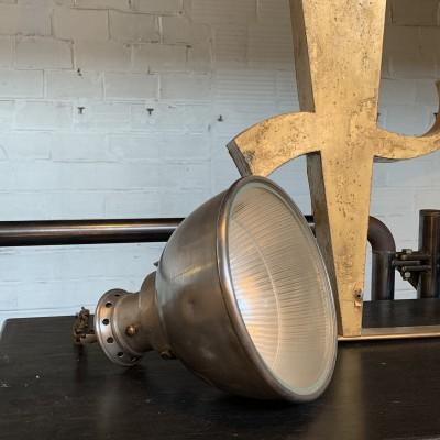 Holophane Industrial Suspension 1950