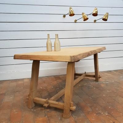 Olavi hanninen table