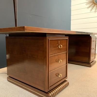 Ancien bureau année 40