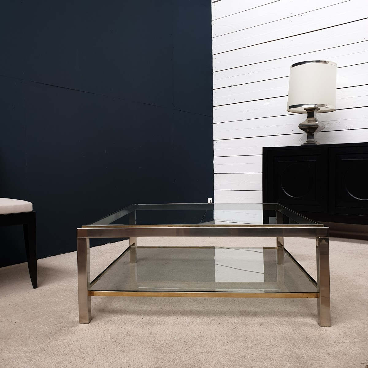 coffee table 70 style