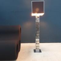 DESING FLOOR LAMP CURTIS JERE