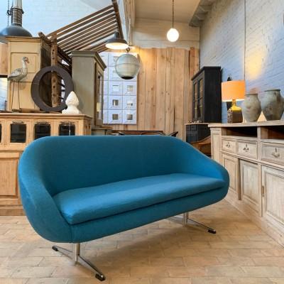 Designer sofa 1960