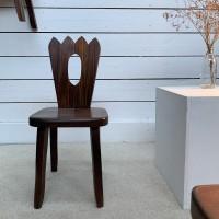Olavi hanninen chairs