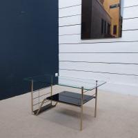 Pierre GUARICHE coffee table