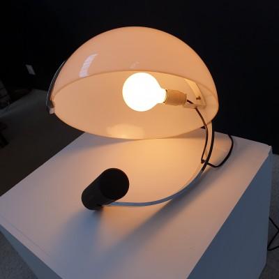 stilnovo light by ARTEMITA