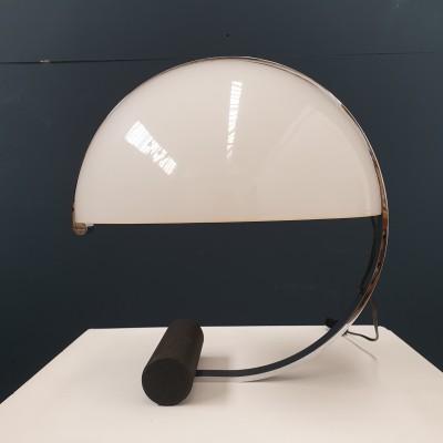 stilnovo   light fixture by ARTEMITA