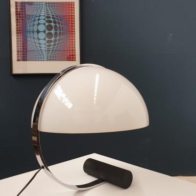 luminaire stilnovo design 1970 par Artimeta