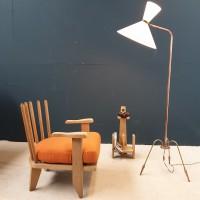 GUILLERME  CHAMBRON furniture